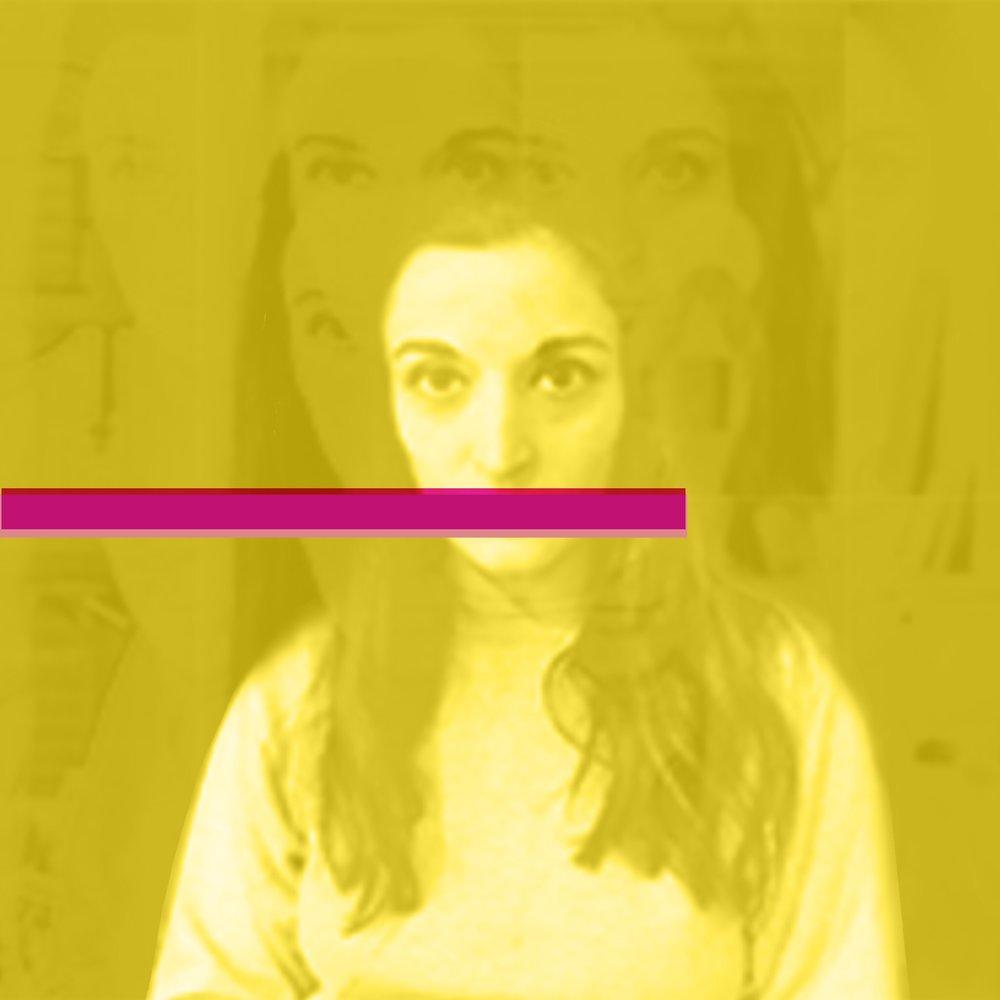 crystal moody | #deadartistsociety Marisol Escobar