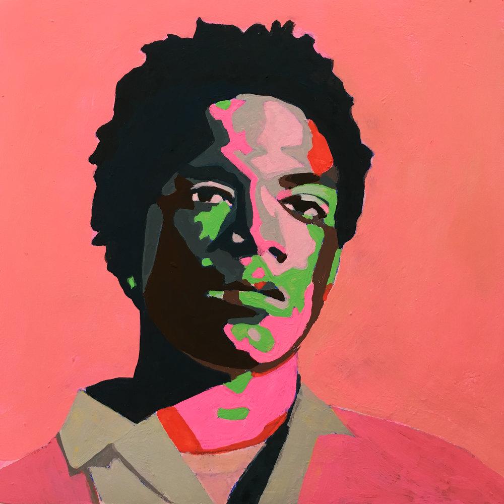 youngbasquiat.jpg