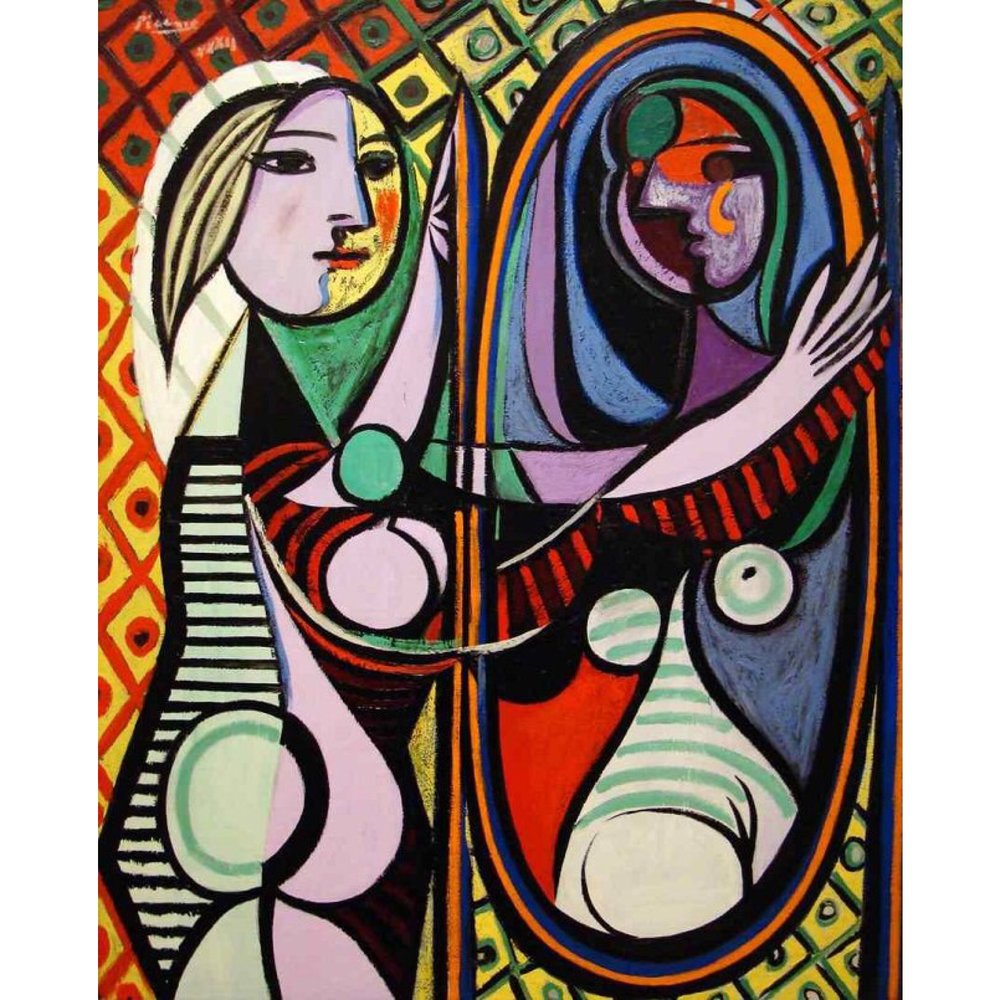 #deadartistsociety | Picasso