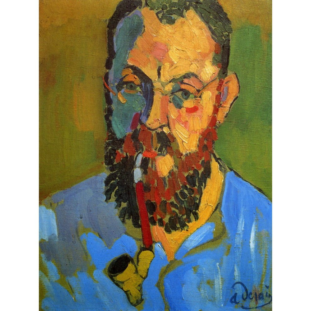 #deadartistsociety Matisse