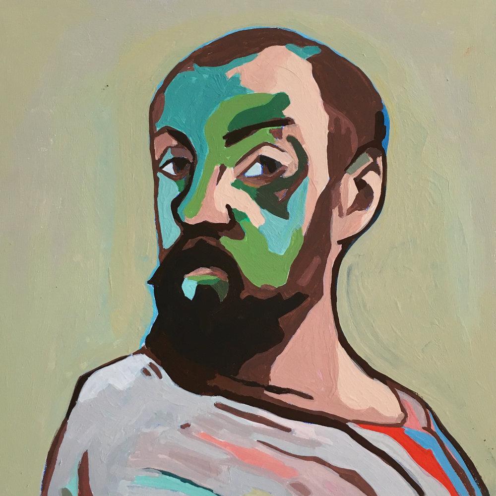 crystal moody | #deadartistsociety Matisse