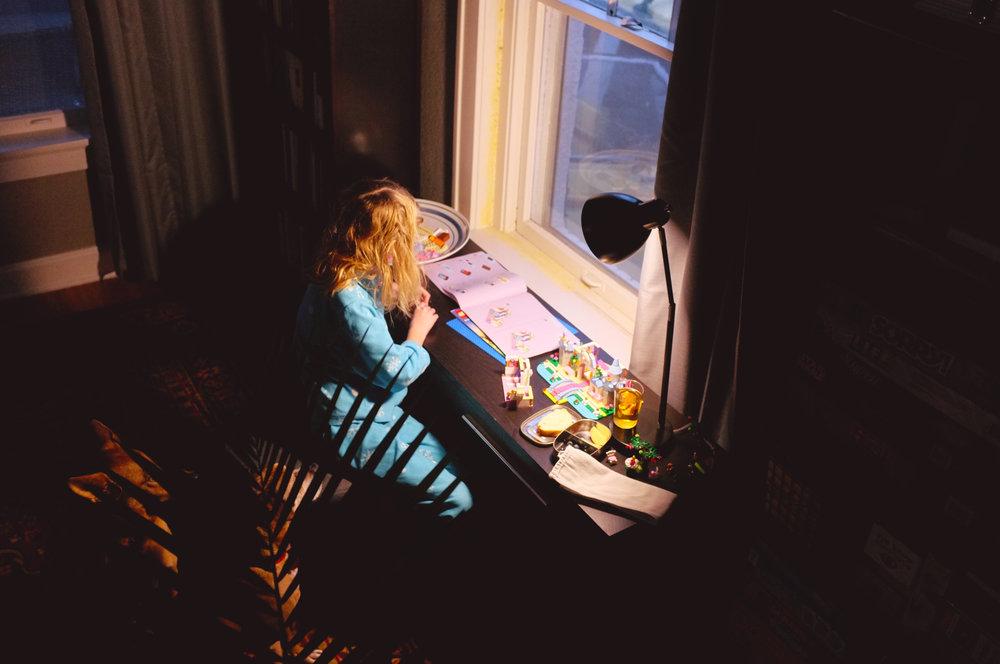 crystal moody | life through my lens