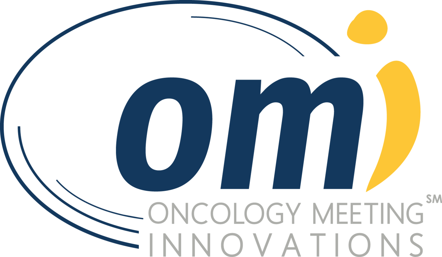 Oncology Meeting Innovations