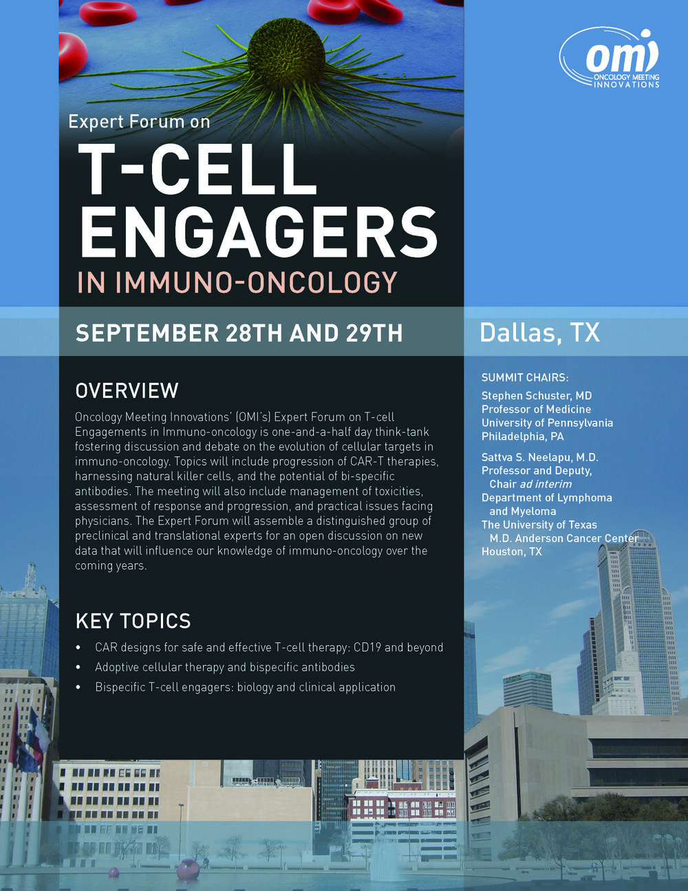 TCell_EF_2018_Flyer_5.24.jpg