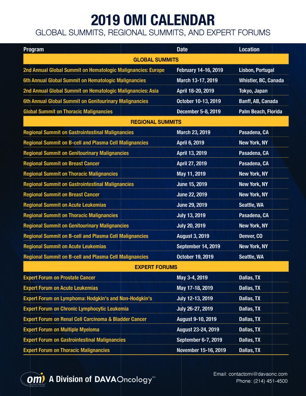 2019 OMI Calendar.jpg