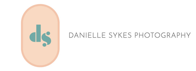 DANIELLE SYKES PHOTOGRAPHY