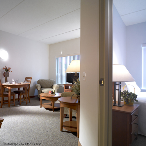 Interior_DonPearse.jpg