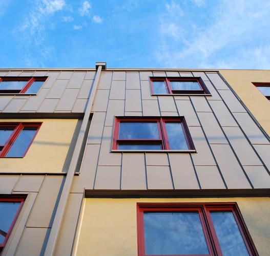 facade_detail.jpg