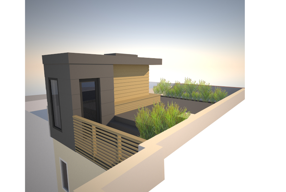 roof deck render_web_alt.jpg
