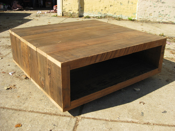 coffee-table-1_web.jpg