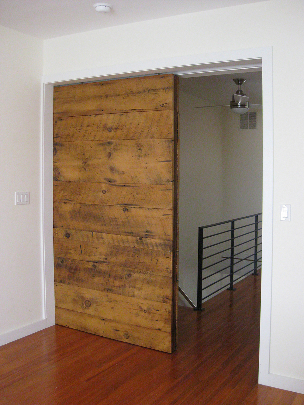 Barn Door 03.JPG
