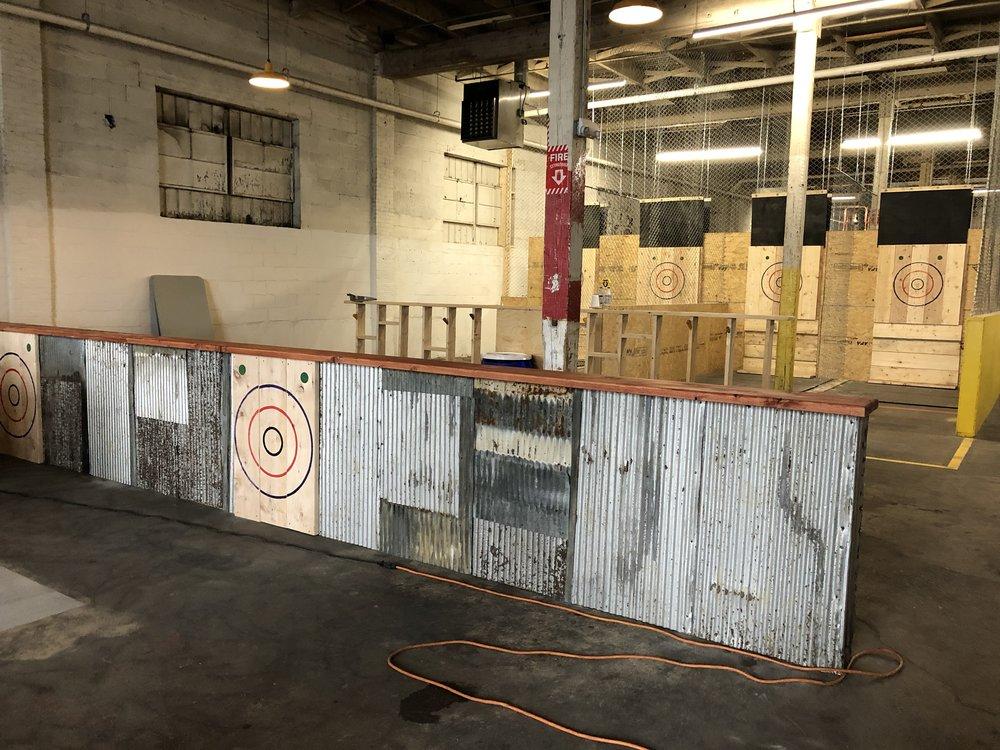 Bar - Bar to Arenas Dividing Wall.jpg