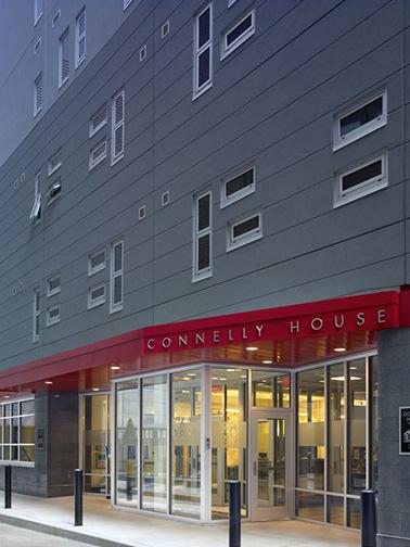 ConnollyHouse 15.jpg