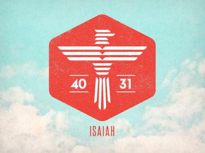 isa40-31_logo.png