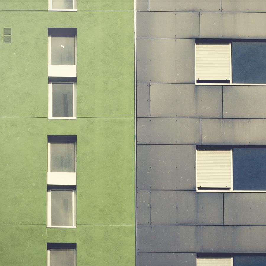 GreenVSBlue_960.jpg