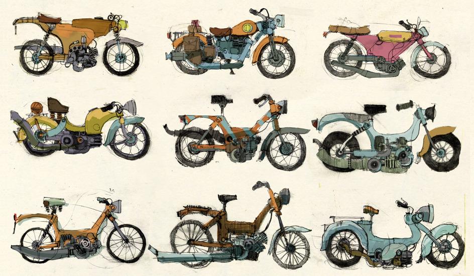 bikesweb_2000.jpg
