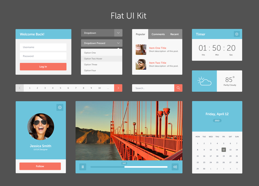 flat-UI-Kit.jpg