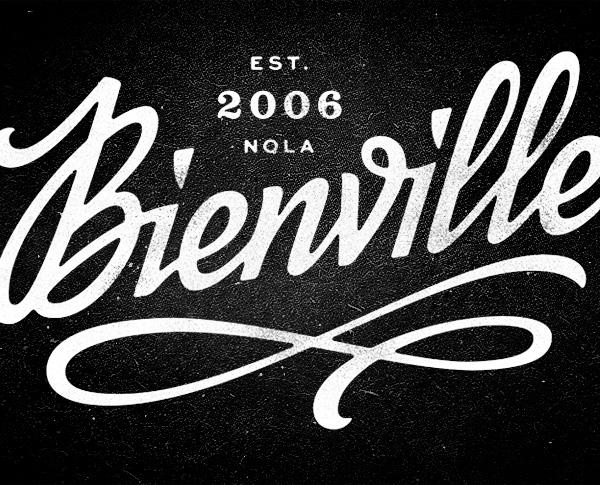 1362153913Bienville_1.jpg