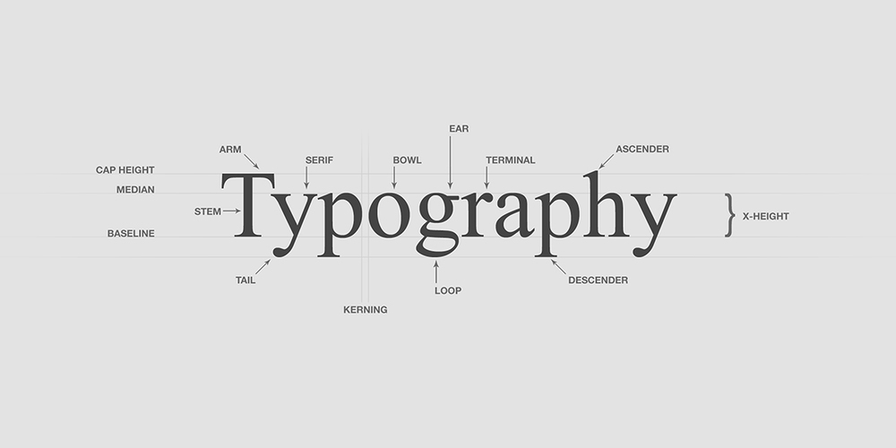 graphics_typography.jpg
