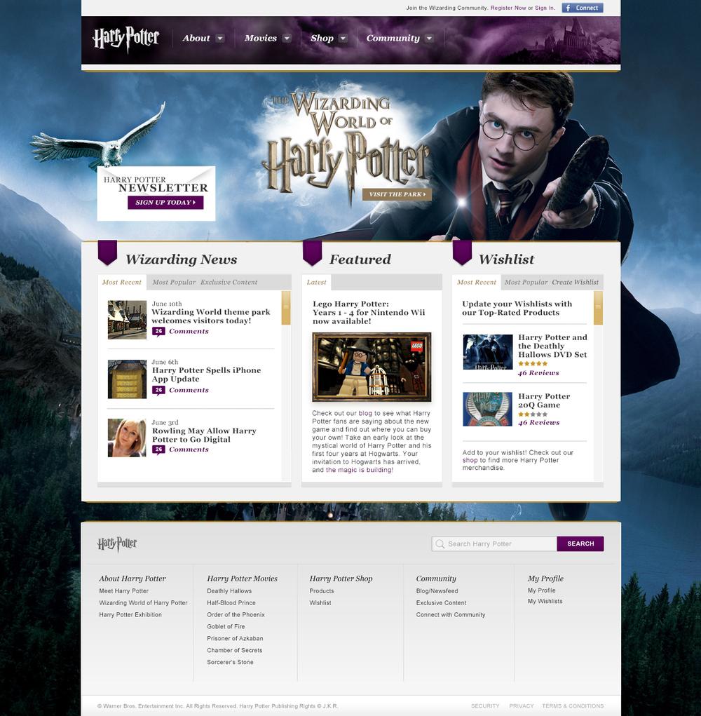 01_HP_Homepage_Alt.jpg