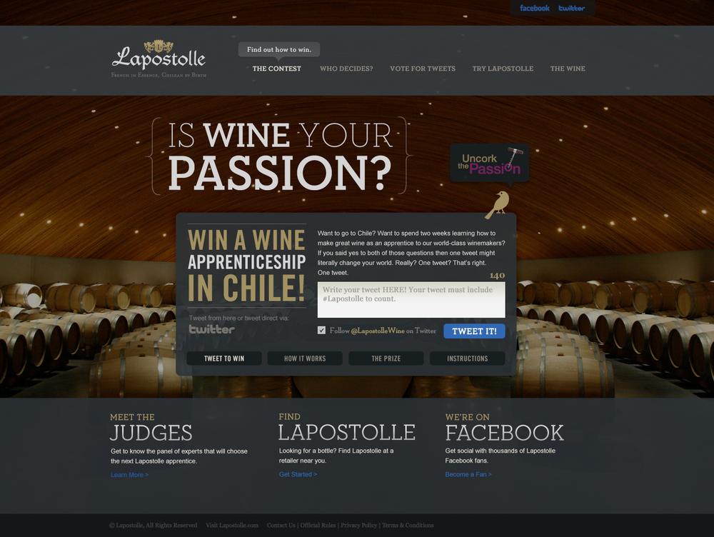 01b_Lapostollle_Homepage.jpg