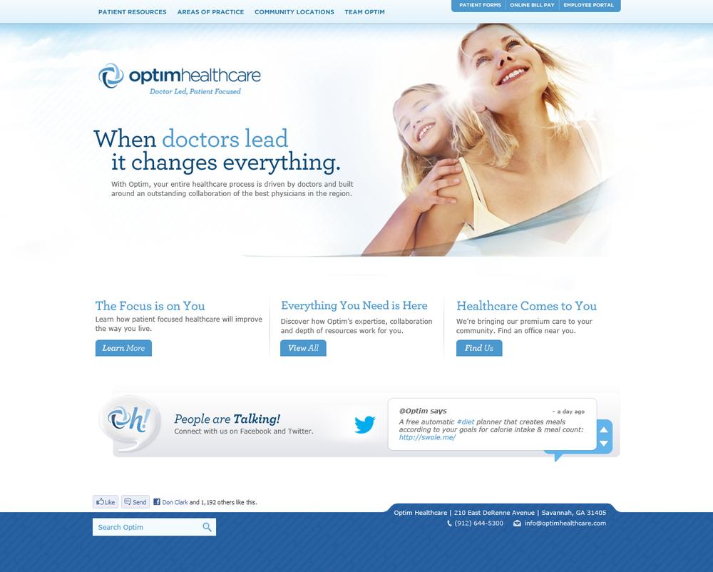 OptimHealthcare_Site_10_17_jc.jpg