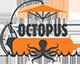 octopus_aruba_logo_web_80.png
