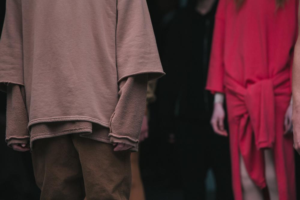 Kanye x Adidas AW15 - 20.JPG