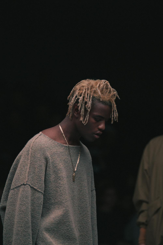 Kanye x Adidas AW15 - 32.JPG