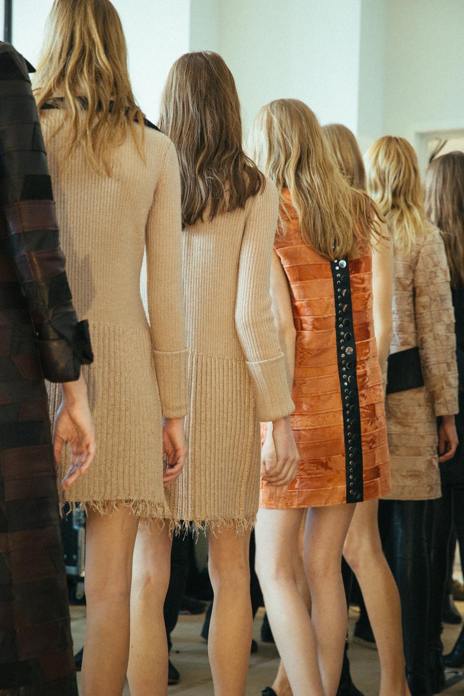 Calvin Klein AW15 -5.jpg