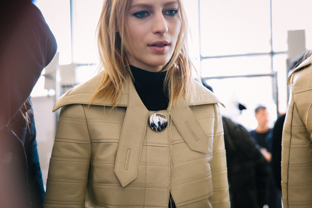 Calvin Klein AW15 -7.jpg