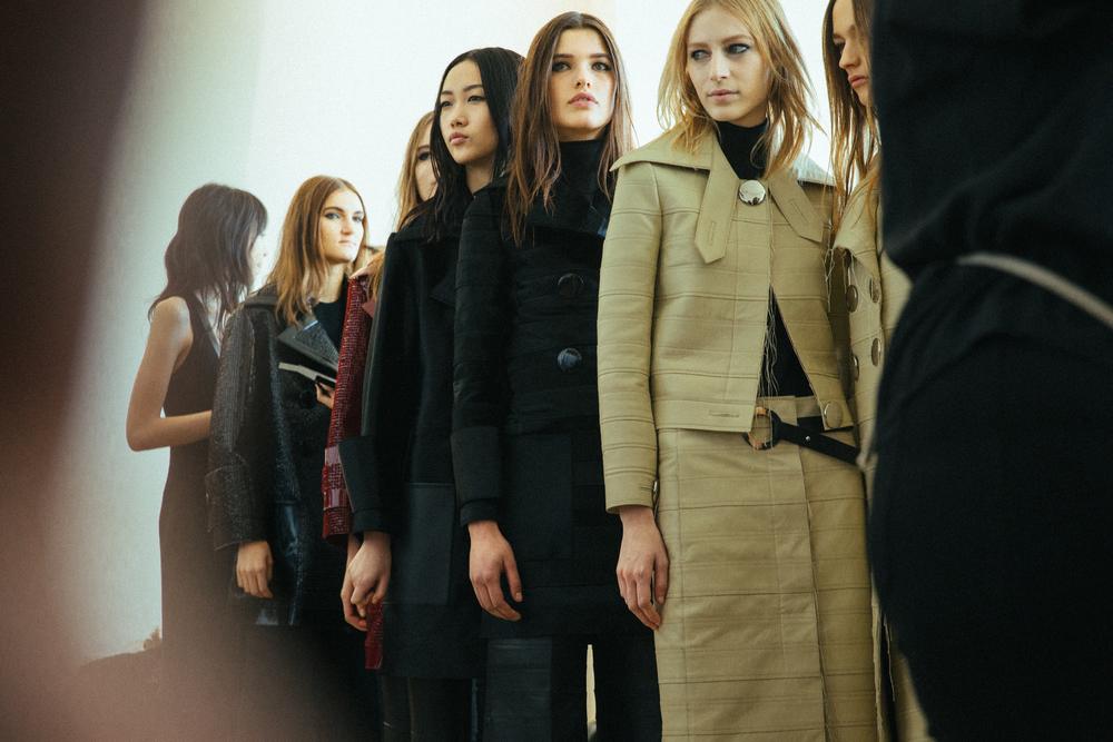 Calvin Klein AW15 -10.jpg
