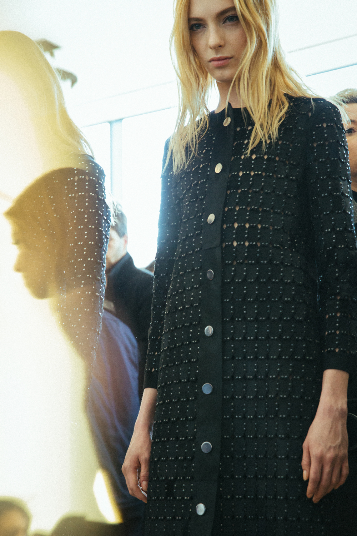 Calvin Klein AW15 -11.jpg