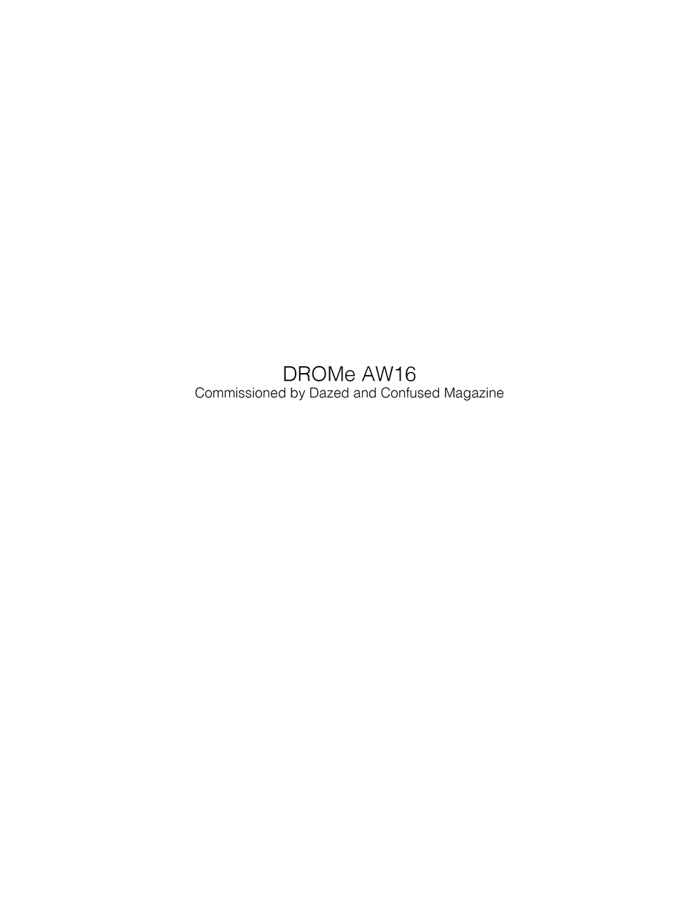 DROMe AW16.jpg