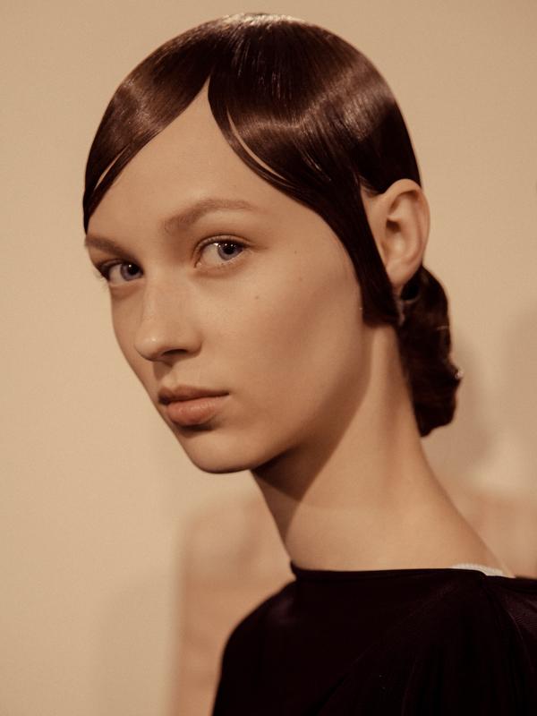 Givenchy - SS17 -29.JPG
