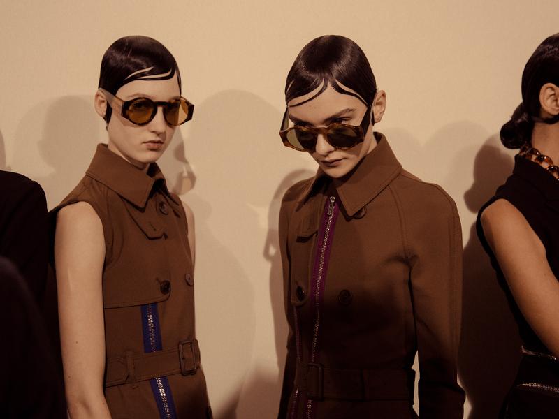 Givenchy - SS17 -26.JPG