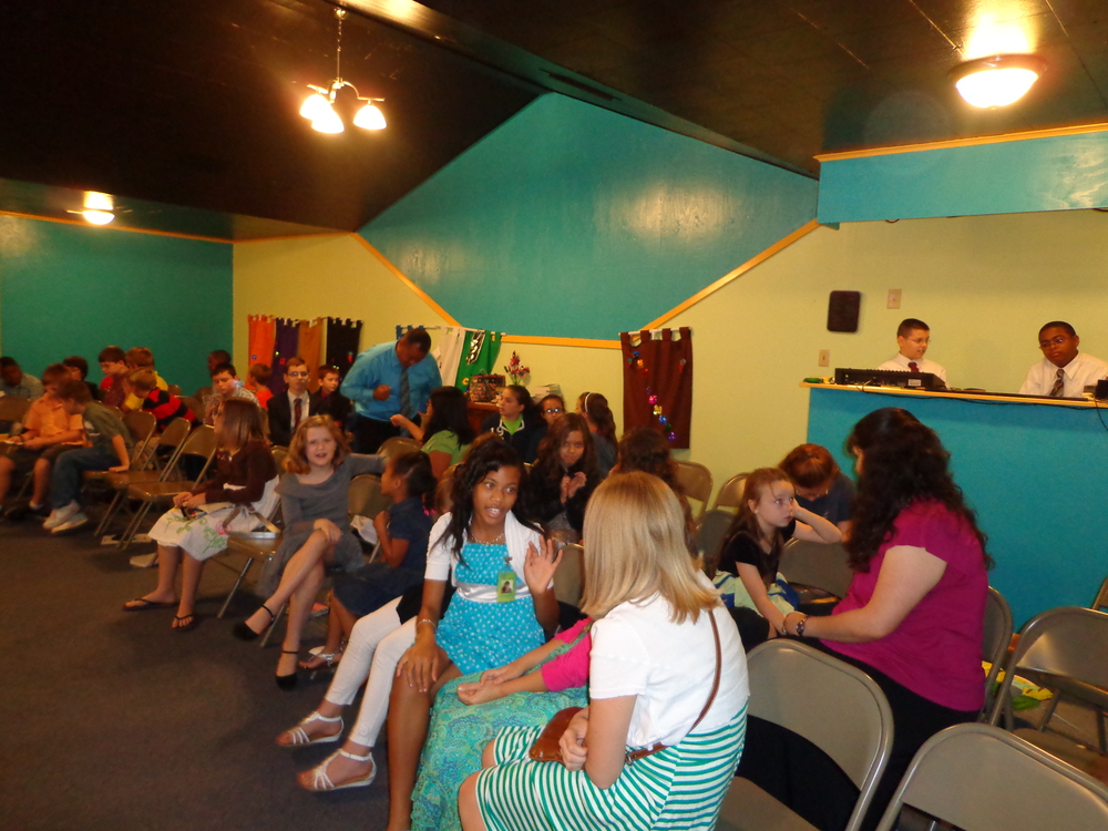 childrens church 422.JPG