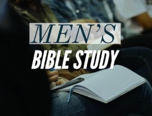 Men's Bible Study  .jpg