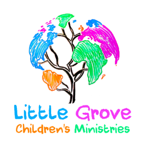 Children's Ministries .png