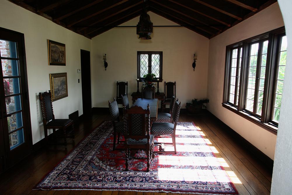 Casa Interiors008.JPG