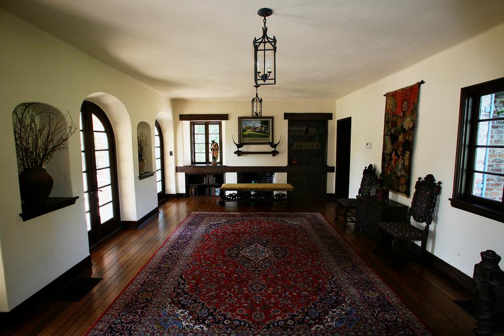 Casa Interiors012.JPG