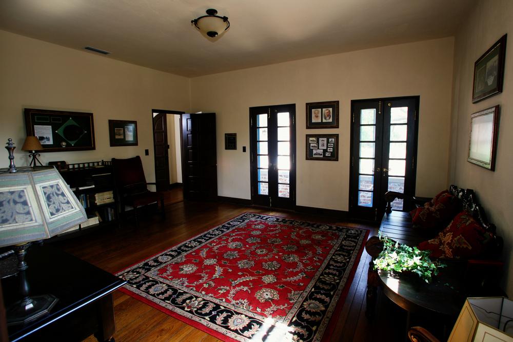 Casa Interiors018.JPG