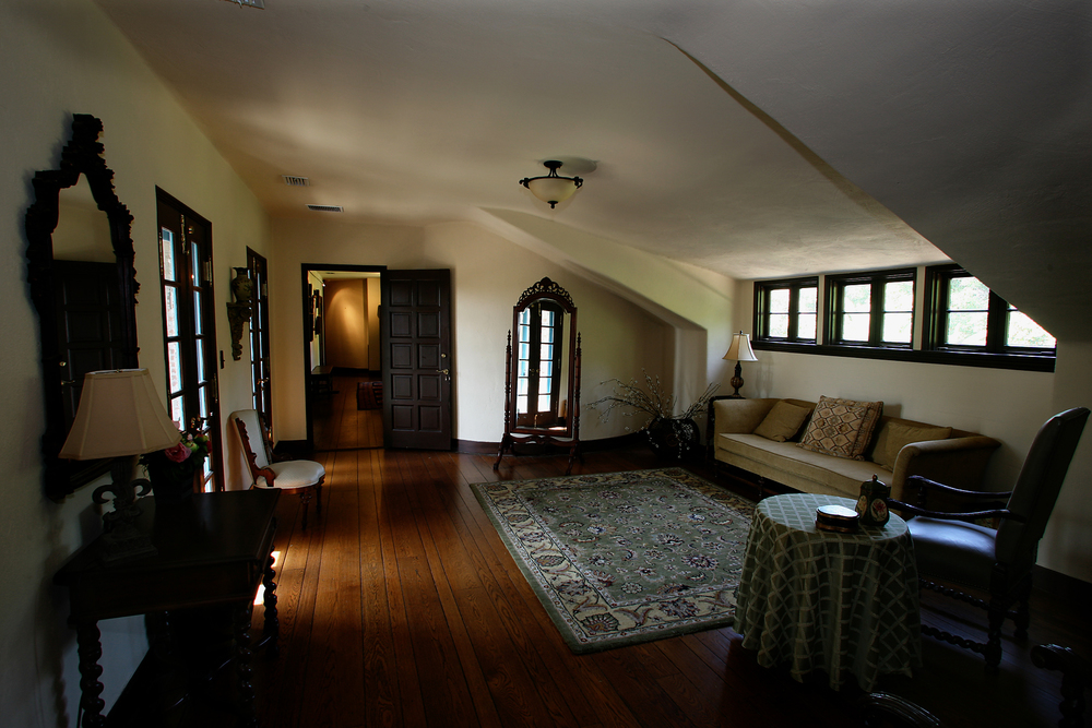Casa Interiors020.JPG