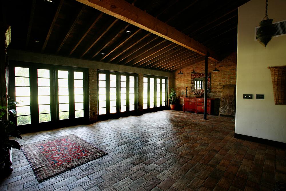 Casa Interiors021.JPG