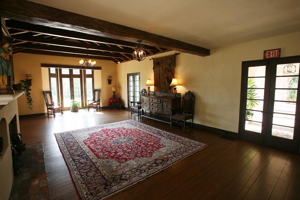 Casa Interiors005.JPG