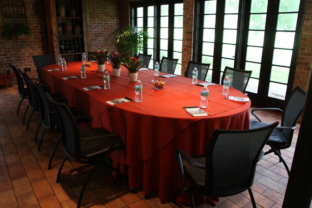 59 Garden Room Corporate.jpg