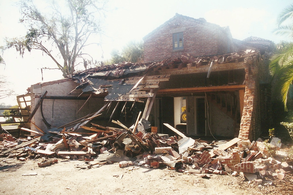 Garage Demolition.JPG