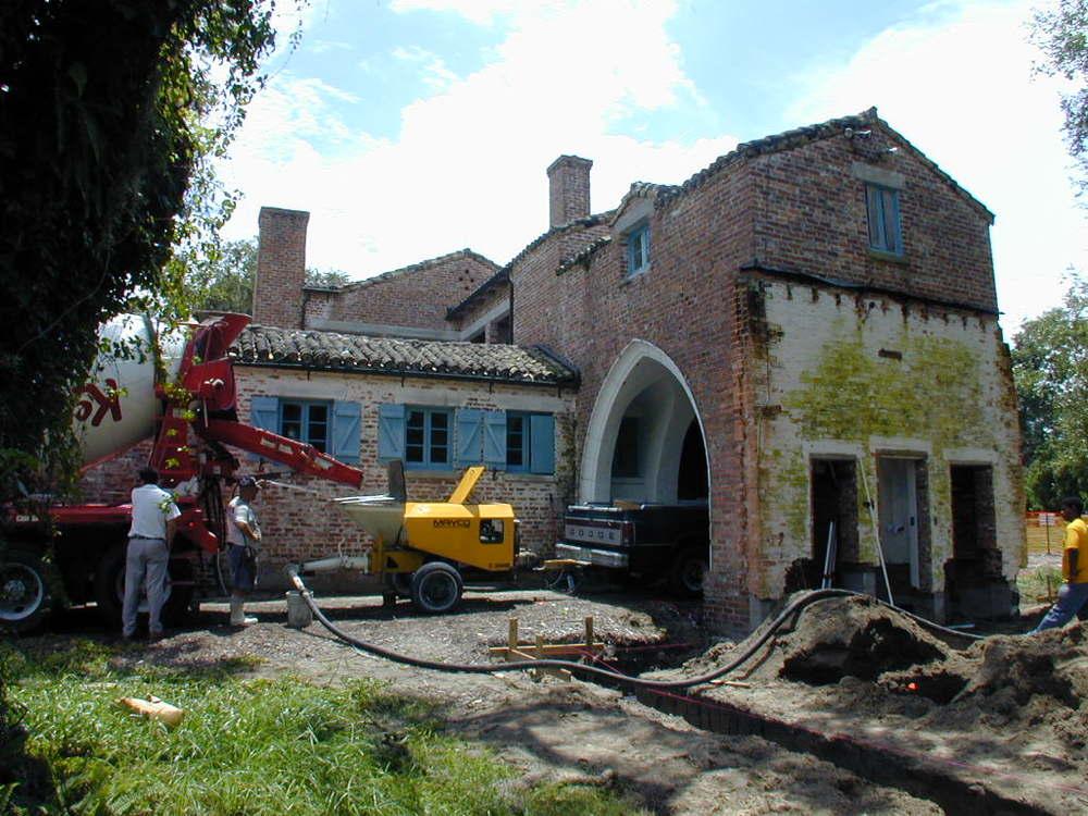 Restoration Begins.jpg
