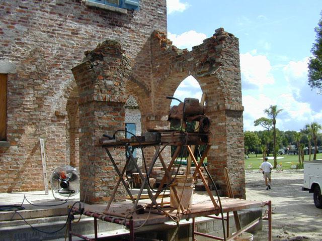 ruins640.jpg