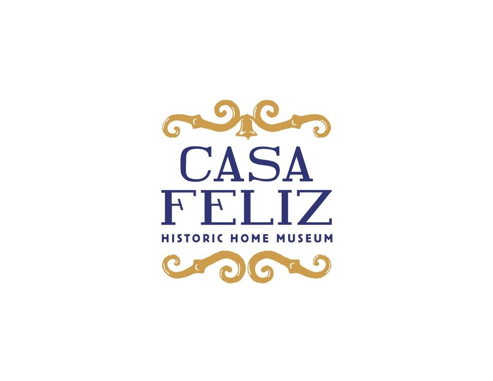 CF_Museum_logo .jpg